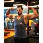 Musclestation Antrenman Atlet