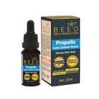 Bee'o Beeo Propolis - Suda Çözünür Damla 20 ml. (SKT 07/2021)