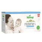 hünnap rezeneli anne bebek çayı 30 adet