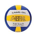 Altis Game-On Voleybol Topu Soft Touch Voleybol Topu