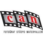 canfotosatis