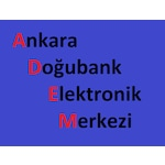 AdemTicaret-Ankara
