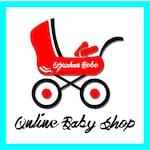 onlinebabyshop