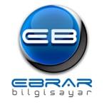 EbrarBilgisayar