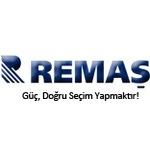 RemasMakina