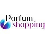 ParfumShopping2