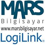 MarsBilgisayar