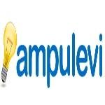 ampulevi