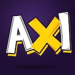 AxiBebe