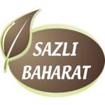 SAZLIBAHARAT