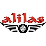 alilas