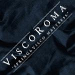 VİSCOROMA