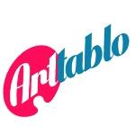 ArtTablo