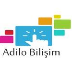 adilobilisim