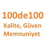 100de100