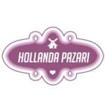 HOLLANDAPAZARI