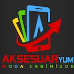 Aksesuaryum
