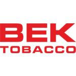 bektobacco