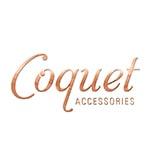 CoquetAccessories