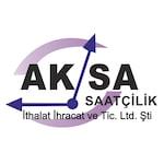 AksaSaat