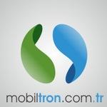 mobiltron_e3