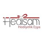 HEDİSAM