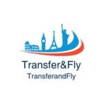 TransferandFly