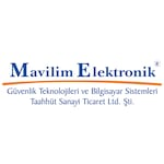 Mavilim_Elektronik