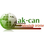AK-CAN