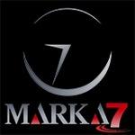 Marka7