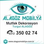 ALAGÖZ_MOBİLYA