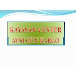 KAYASANCENTER