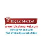 BicakMarket20