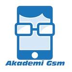akademiGSM