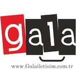 Galailetişim