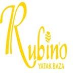 RUBİNO-YATAK-BAZA