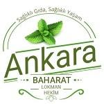 AnkaraBaharat_1