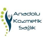 anadolukozmetik