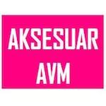 AKSESUAR-AVMM