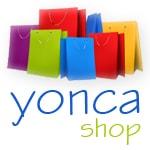 Yoncashop