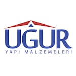 UgurYapi