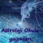 astroshopping