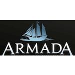 ArmadA_DekorasyoN