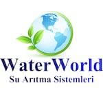 WaterWorId