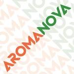 Aromanova
