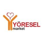 YÖRESEL_MARKET