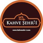 KahveŞehr-i