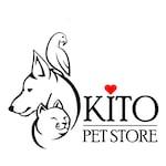 KitoPetStore