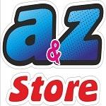 A&ZStore