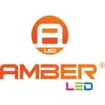 AmberLED